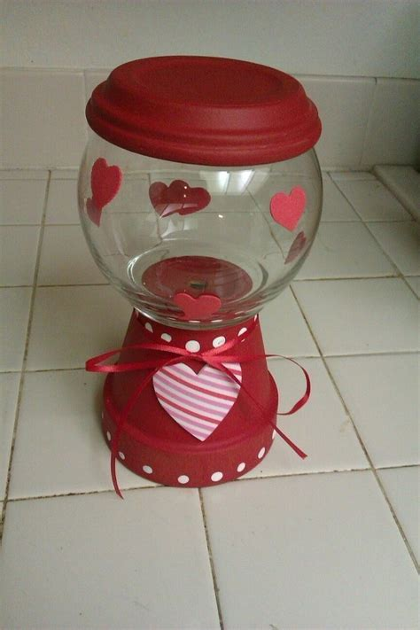 gumball machine valentines quot gumball machine quot