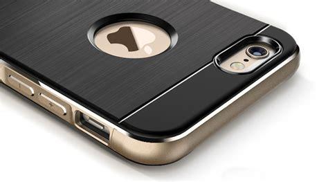 Best Casing Verus Iphone 6 Plus Iron Shield Tita Murah iphone 6s shockproof cases the best mobile