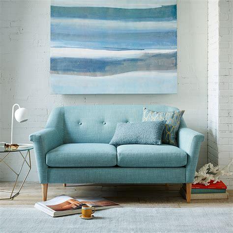 choosing  sofa   hard heres     front main