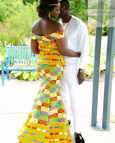 traditional ghana kente styles in engagement 11 best images about kente on pinterest fashion ankara