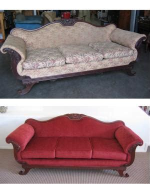 furniture upholstery phoenix furniture upholstery phoenix irwins furniture