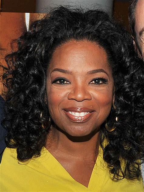 oprah winfrey richest woman oprah still the richest woman on tv extratv