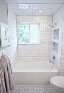 pics photos subway tile and small black how to reinvent your kitchen or bath with subway tile