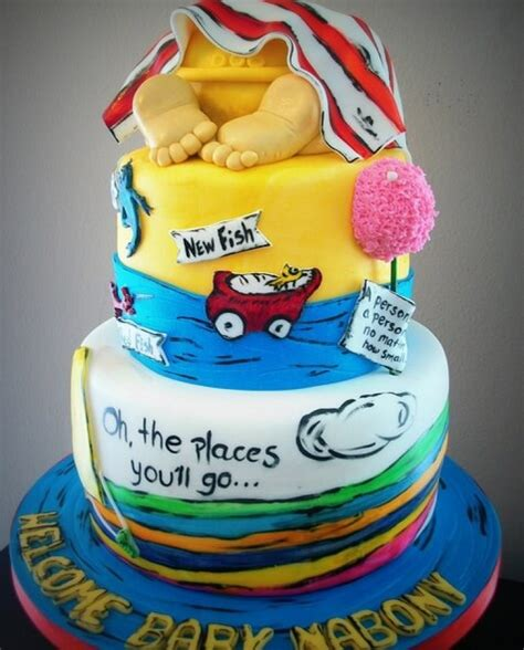 What To Put On Baby Shower Cake by What To Put On Baby Shower Cake Baby Shower Ideas