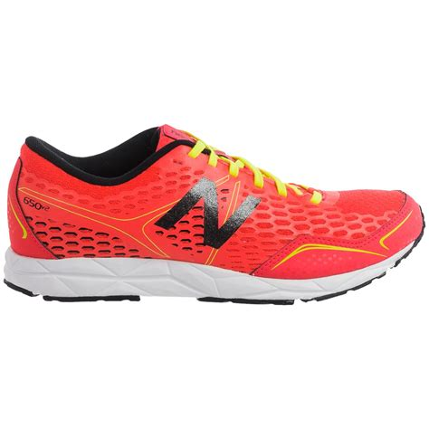 new balance 650v2 running shoes for save 42