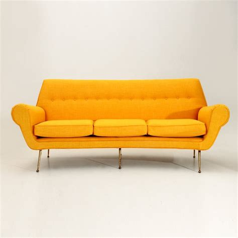 1950s couches vintage sofa 1950s 68668
