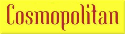 cosmopolitan title all credits cosmopolitan a film by nisha ganatra