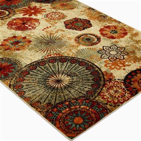 walmart area rugs 8 x 10 picture 36 of 50 walmart area rugs 8x10 best of area rugs costco erzurumescorts photo