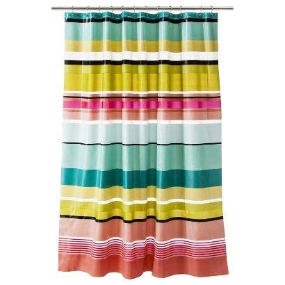 target room essentials shower curtain from target 10 room essentials 174 peva stripe warm shower