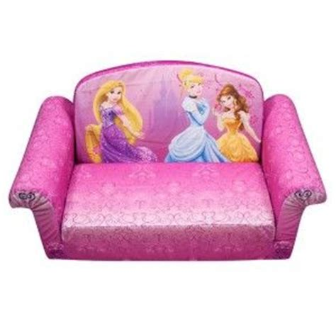 Marshmallow Sofa Toddler by 17 Best Images About Playroom Decor On Disney