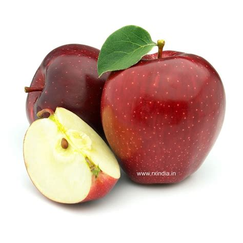 apple fruit buy farm fresh himachal royal red apple fruit freshly hand