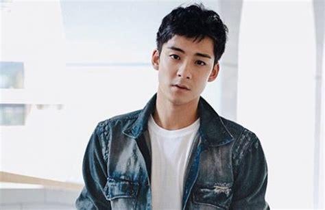 hong kong actor dickson jaynestars hong kong dramas chinese movies and