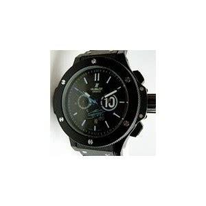 Jam Hublot Mu W Hub 301 jam tangan merk hublot penjual jam