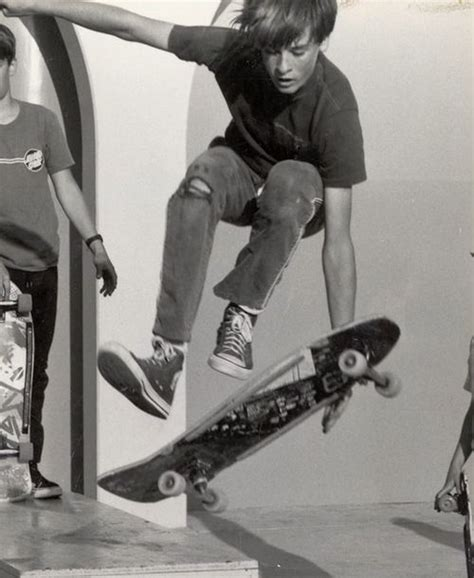 80s skater style 123 best images about skateboard fashion 80 s 90 s 00 s