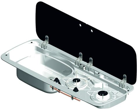 Plaque Cuisson Mixte Gaz Vitrocéramique by Plaque Gaz Cdiscount Table Induction Bosch Pujbbe With
