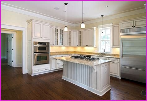split level kitchen ideas split level entryway remodel ideas search home