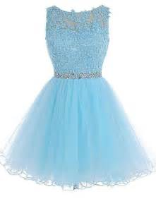 light colored prom dresses light blue homecoming dresses homecoming dresses