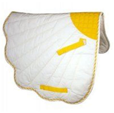 pattern english saddle pads all purpose english saddle pad pattern english saddles
