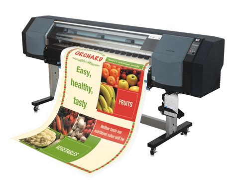 10 pt card stock up to 60 quot posters poster printing