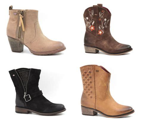 imagenes de botas vaqueras cuadradas botas vaqueras para hombre