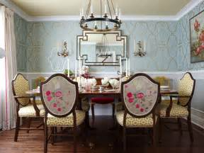Pink Chair And A Half Design Ideas Photos Hgtv