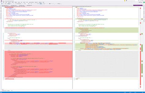 xaml template windows 8 to windows 8 1 preview starting with the xaml