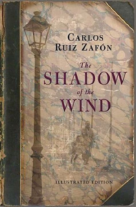 1000 plot twists for your next novel books 1000 images about book inspiration shadow of the wind on