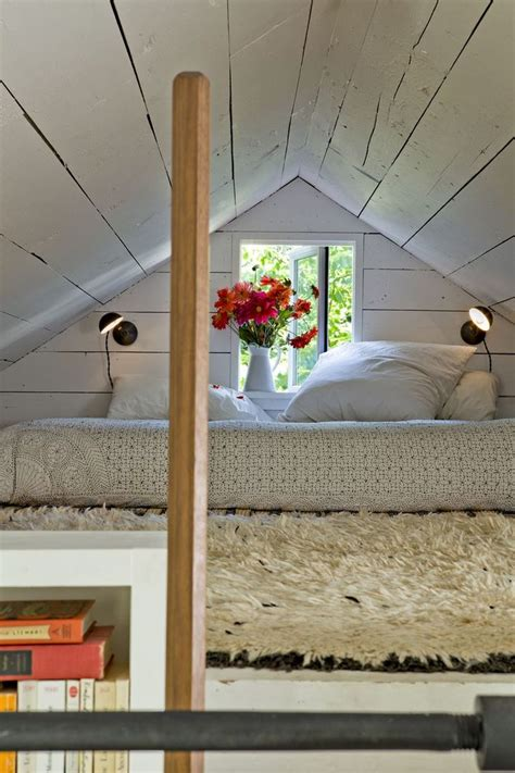 Shiplap Finishes 25 Best Ideas About Shiplap Ceiling On