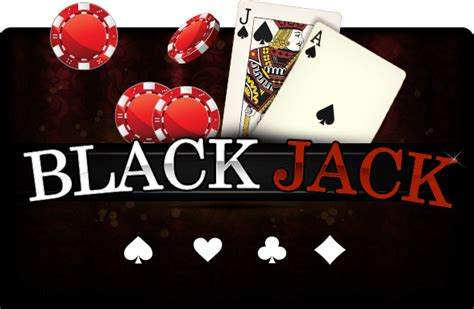 How To Win Money Playing Blackjack - playing blackjack free play online fbc melgaraqp