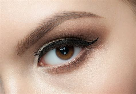 eyebrow tattoo queenstown diamond skin care grabone nz