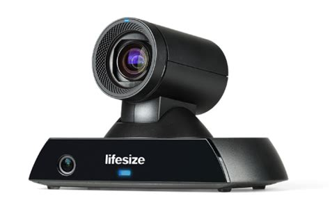 icon video conferencing cameras