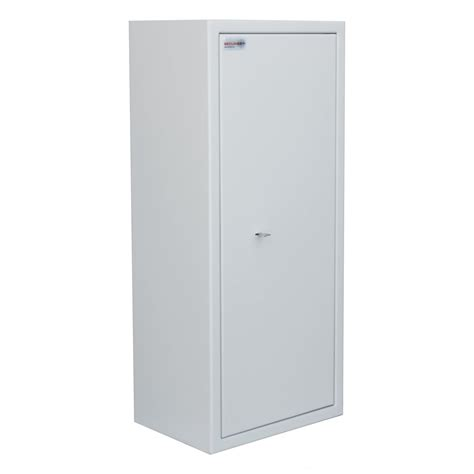 Secure Storage Cabinets by Securikey Secure Stor Security Cabinet Sc155 All About Safes
