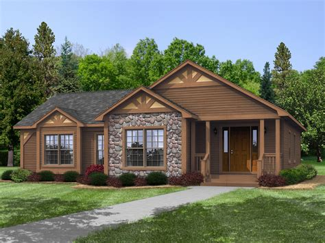 manufactured homes with mother in law suites open floor plan modular homes elegant mother in law suite
