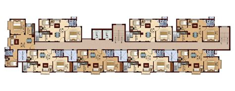 royal castle floor plan royal castle floor plan the royal castle floor plan