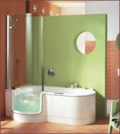 gallery for gt walk in shower tub combo 17 best images about homedeco walk in showers and