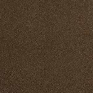 where to buy rugs in dublin lounge carpets dublin twist carpet walnut 964 buy carpets with carpets