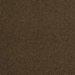 rug dublin lounge carpets dublin twist carpet walnut 964 buy carpets with carpets