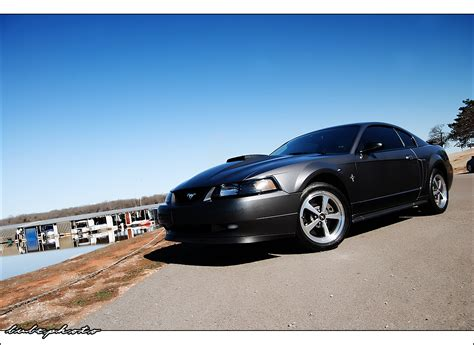 2003 ford mustang mach 1 2003 ford mustang mach 1 owners manual