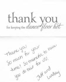 work thank you note 27 best thank you notes images on thank you