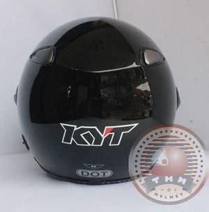 Helm Kyt Elsico Solid helm kyt elsico solid pabrikhelm jual helm murah