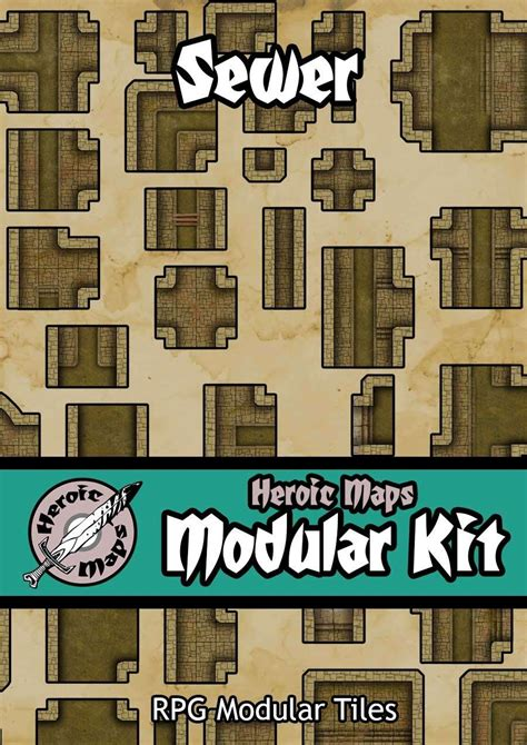 dungeon floor plans pdf 100 dungeon floor plans pdf index of wld oubliette