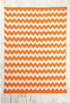 orange nursery rug 1000 images about teal grey and orange nursery on teal blue teal orange and