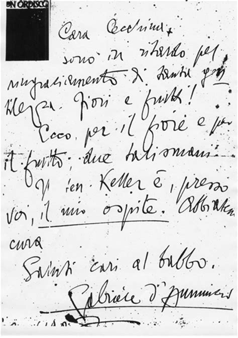 lettere d annunzio lettere d annunzio 28 images 301 moved permanently