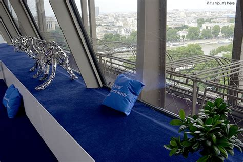 the first ever apartment inside the eiffel tower the first ever apartment inside the eiffel tower