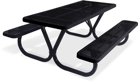 Kertas Vinyl get quotations vinyl heavy duty table cover 52x84 picnic table size reusable kertas dinding