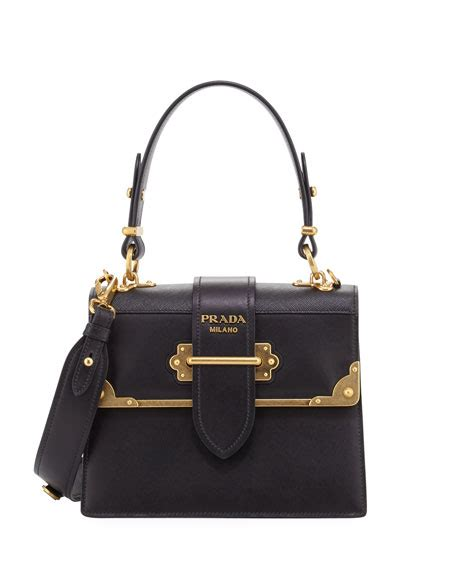 Prada Crossbody 312 shoptagr airlo opulent jacquard bardot dress black by ted baker