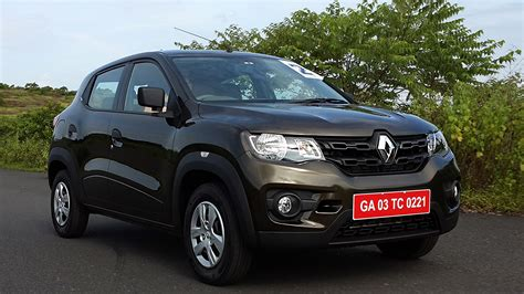renault suv 2015 100 renault suv 2015 used renault captur for sale