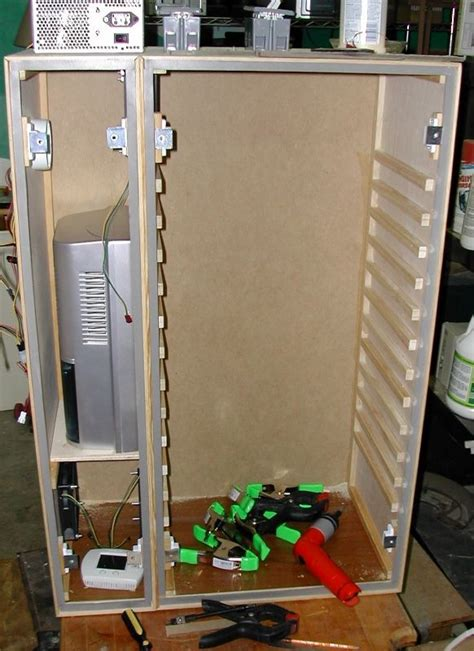 silk screen drying cabinet 24 best screen material images on pinterest screen