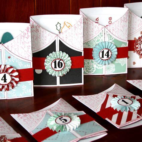 advent countdown calendar pazzles craft room