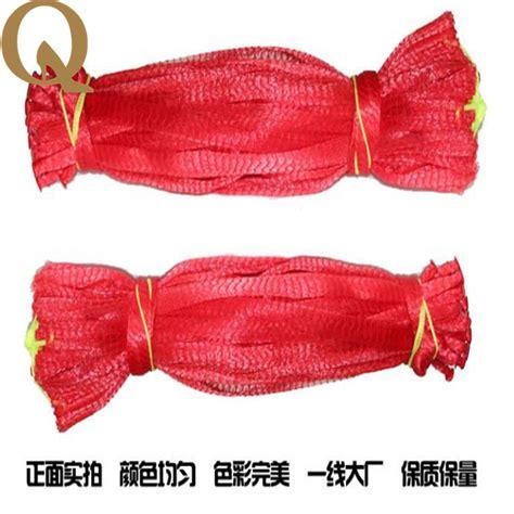 Top String 026 Senar Satuan Ke 4 buy grosir anyaman plastik from china anyaman plastik penjual aliexpress alibaba